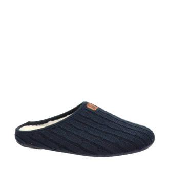 pantoffels marine