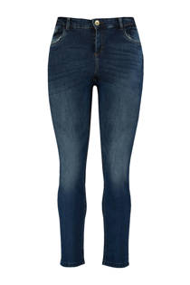 MS Mode slim fit jeans (dames)
