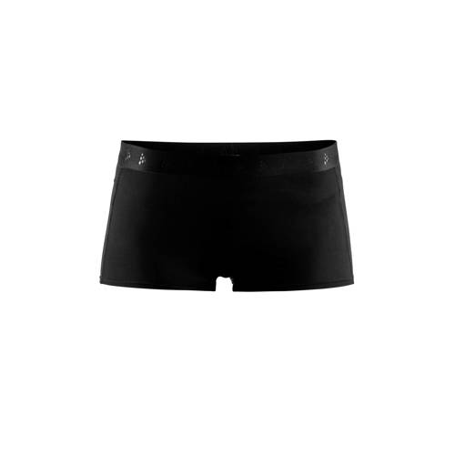 Craft sportboxer zwart