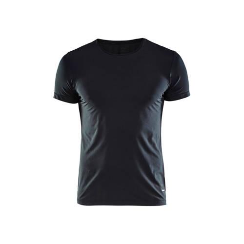 Craft sport T-shirt