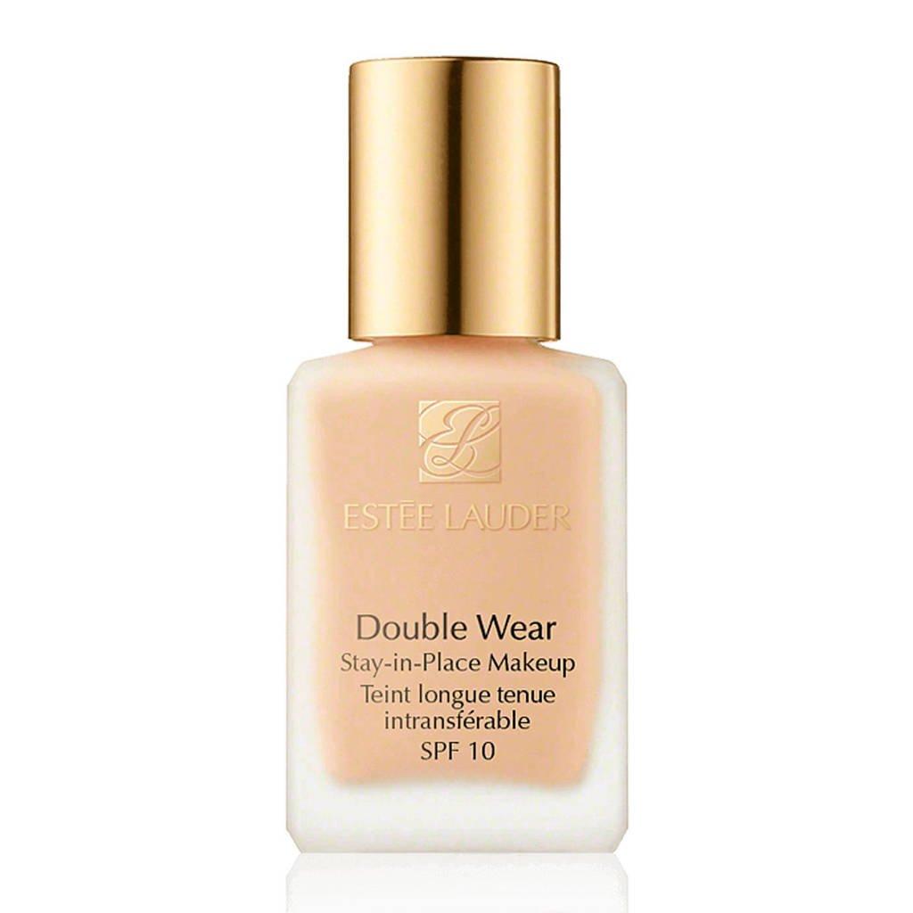 Niesamowite Estée Lauder Double Wear Stay-In-Place Makeup SPF10 foundation TO91