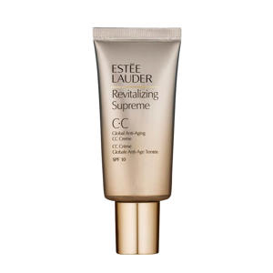 Revitalizing Supreme SPF10 CC cream - 30 ml