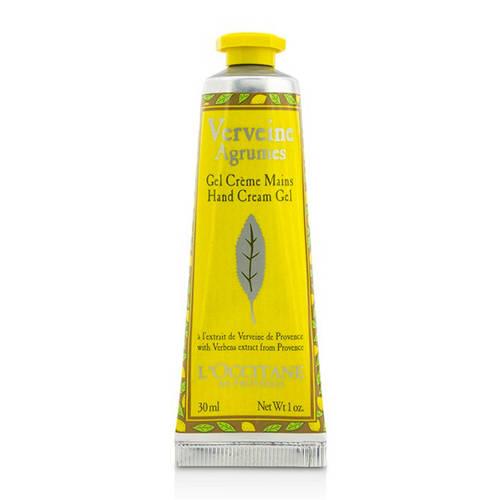 Verveine Hand Cream Gel 30 ml