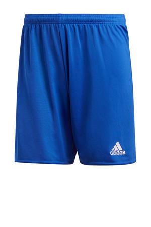 sportshort Parma blauw