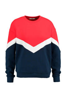 America Today sweater (dames)