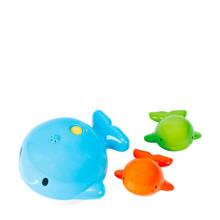 badspeeltjes walvis 3 stuks