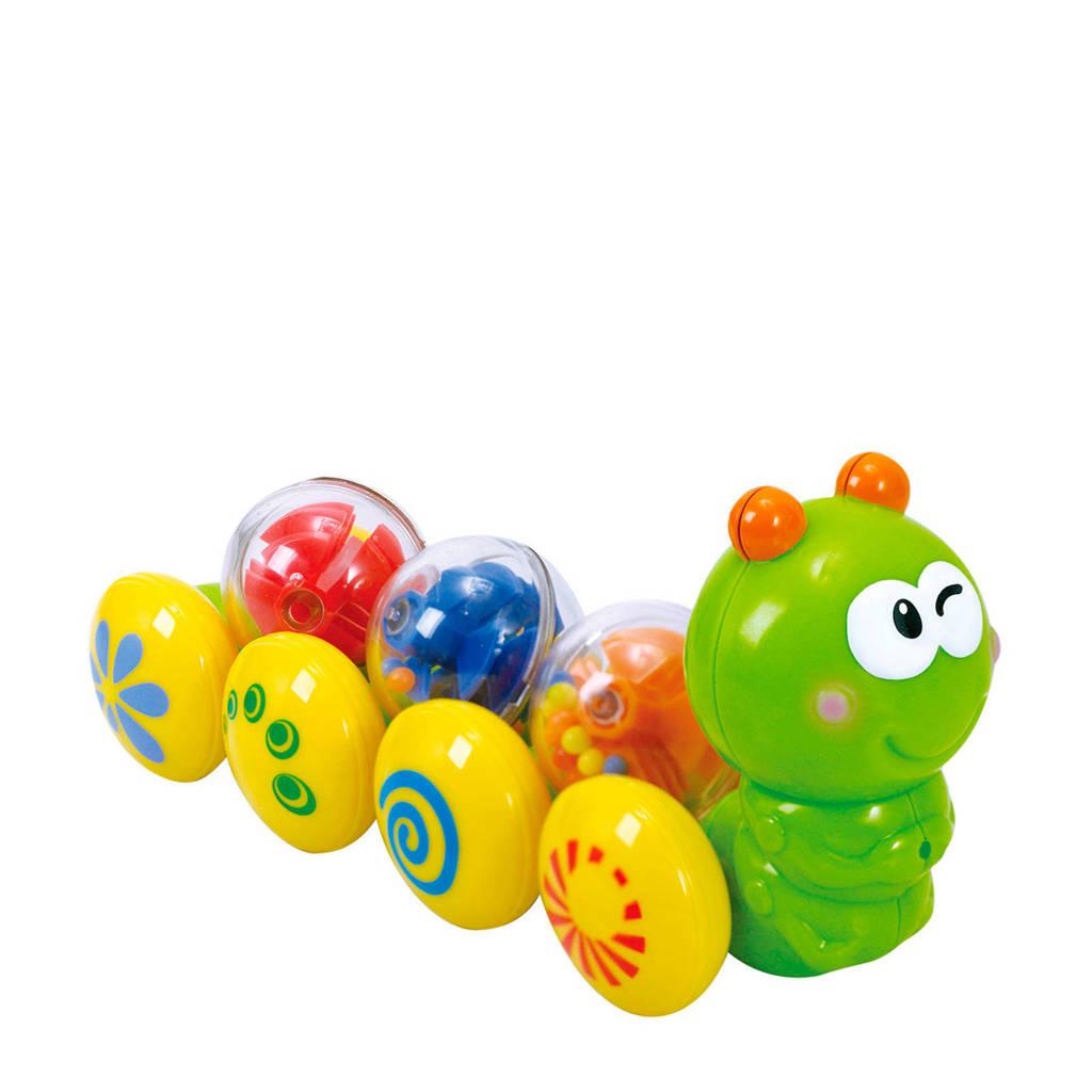 Playgo  activiteiten rups