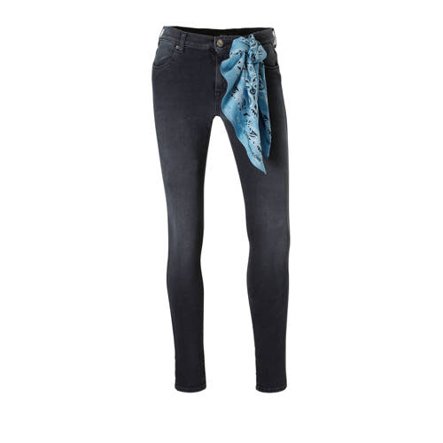 REPLAY skinny fit jeans Stella