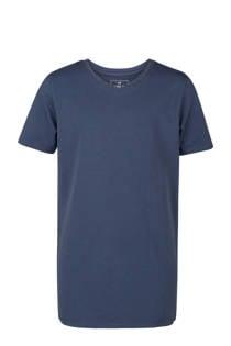 WE Fashion regular fit T-shirt