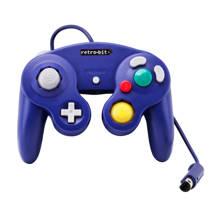 GameCube classic controller