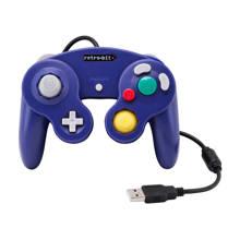 GameCube USB controller