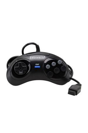 SEGA Mega Drive classic controller