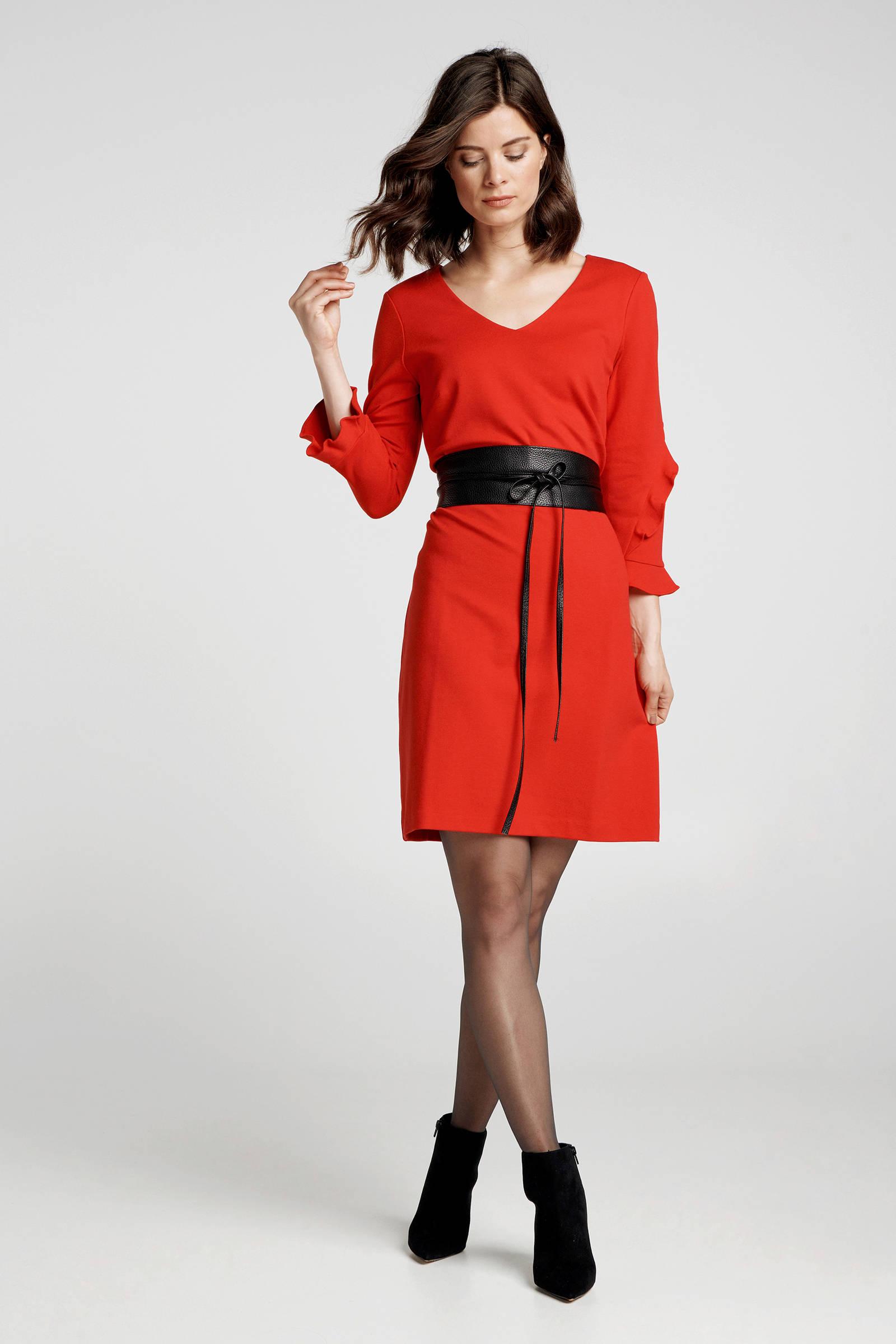 Steps rood jurk jurk rood Steps rood Steps jurk Steps jurk jurk rood Steps rHqwtBr