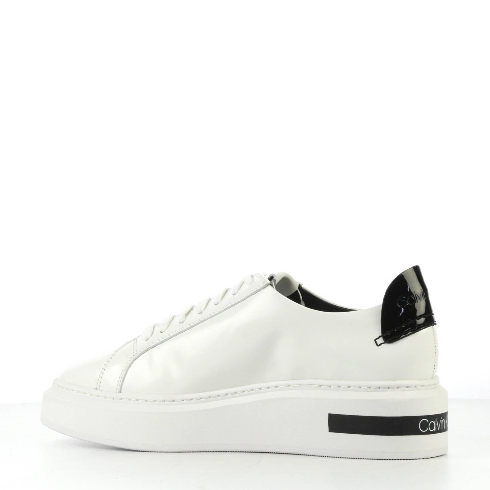 calvin klein tesir sneaker Shop