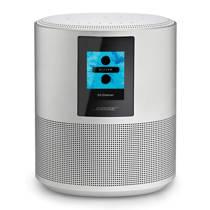 Bose 500 luidsprekers