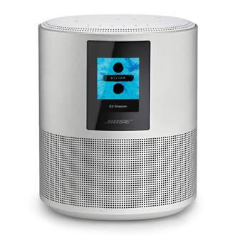 Home speaker 500 home speaker