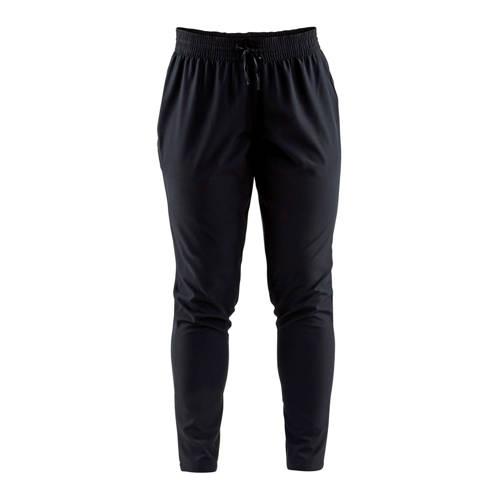 Craft sportbroek zwart