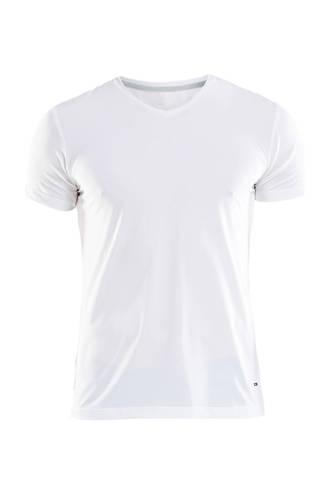baselayer sport T-shirt