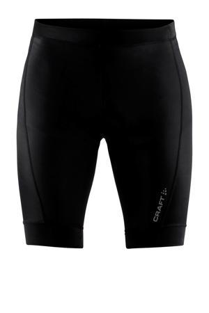 fietsbroek zwart