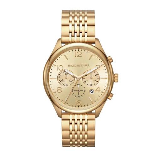 Michael Kors horloge - MK8638 kopen