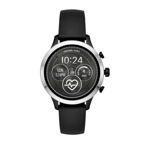 Michael Kors Runway Gen 4 smartwatch MKT5049 kopen