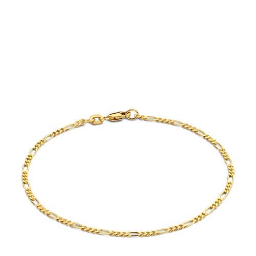 armband IB2001103