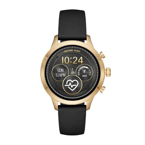 Michael Kors Runway Gen 4 smartwatch MKT5053 kopen