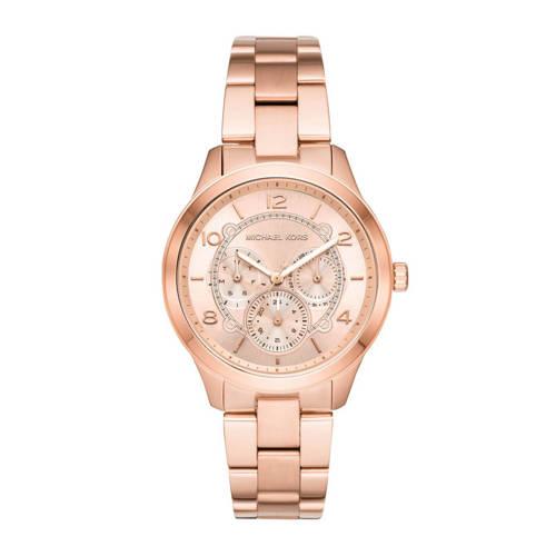 Michael Kors horloge - MK6589 kopen
