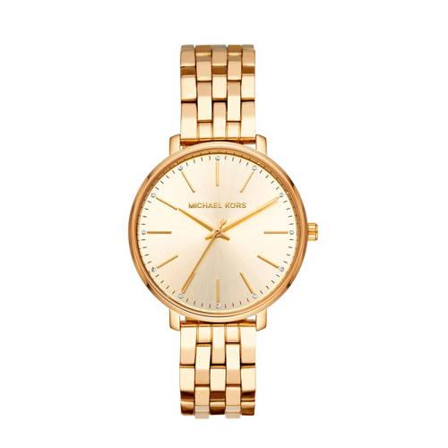 Michael Kors horloge - MK3898 kopen