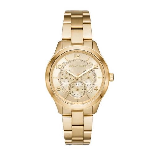 Michael Kors horloge - MK6588 kopen
