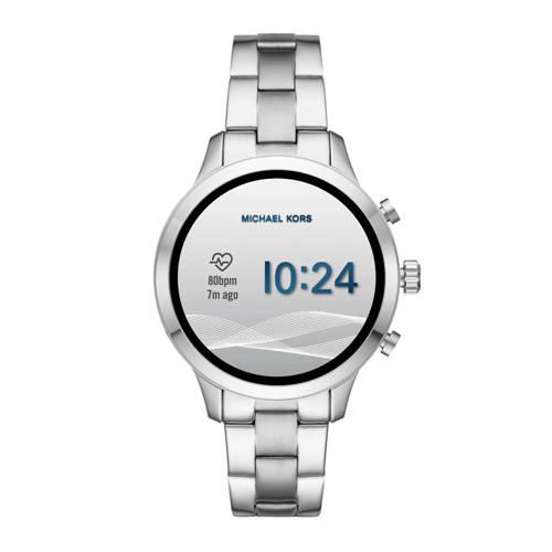 Michael Kors Runway Gen 4 smartwatch MKT5044 kopen