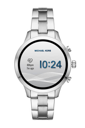 Access Runway Gen 4 smartwatch - MKT5044
