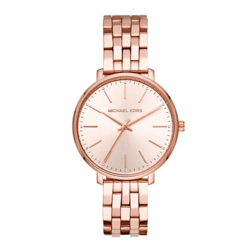 Michael Kors horloge - MK3897 kopen