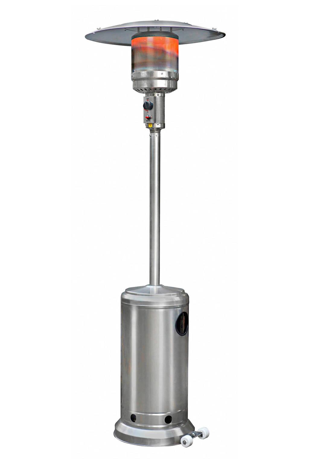 Eurom heater THG 14000 RVS