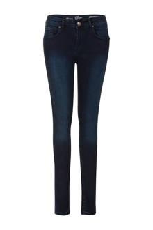 Regulier slim fit jeans