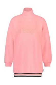 HKMX sportsweater roze