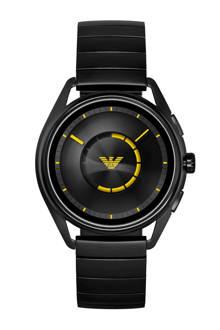 smartwatch - ART5007