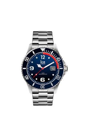 horloge - IW015775