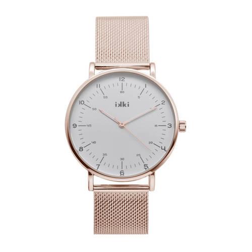 IKKI Kenza horloge kopen
