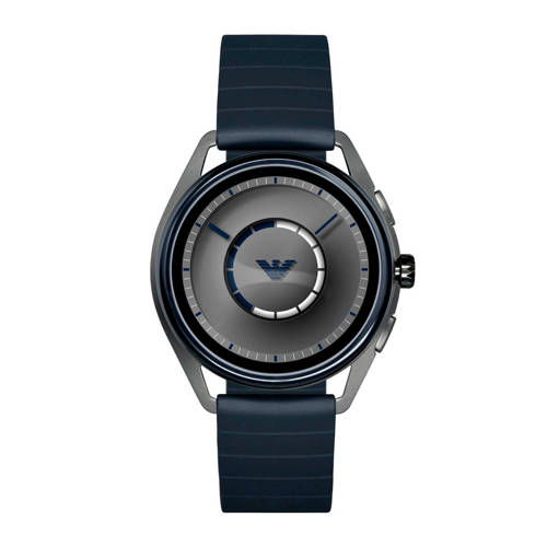 Emporio Armani horloge - ART5008 kopen