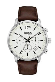 Attitude horloge - HB1513609
