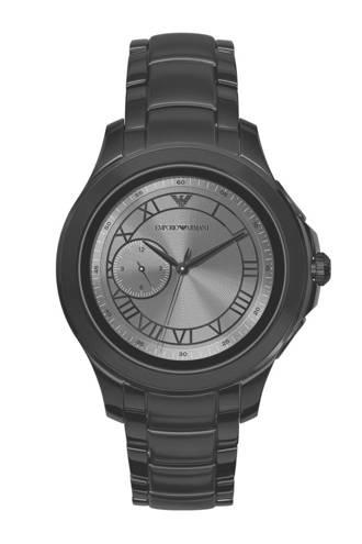 horloge ART5011