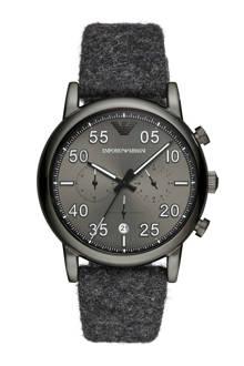 horloge - AR11154