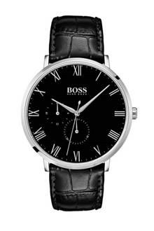 William horloge - HB1513616