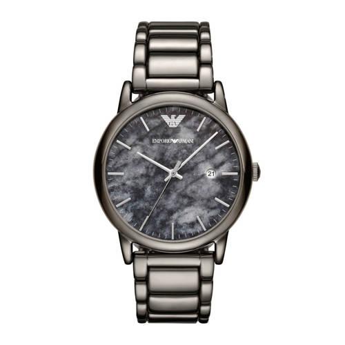 Emporio Armani horloge - AR11155 kopen