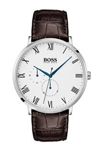 Boss William horloge - HB1513617