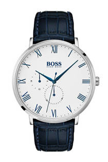 Boss William horloge - HB1513618
