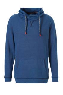 ESPRIT Men Casual  sweater (heren)