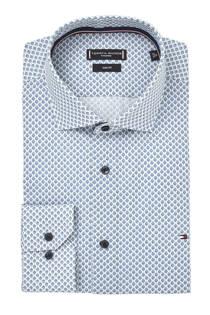 Tommy Hilfiger Tailored overhemd (heren)