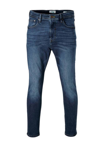 edc Men tapered jeans